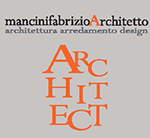 www.mancinifabrizio.it